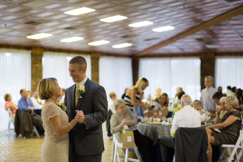 1269_140809_Hopper_Wedding_WEB