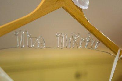 0055_150627-135620_Mikita-Wedding_Details_WEB
