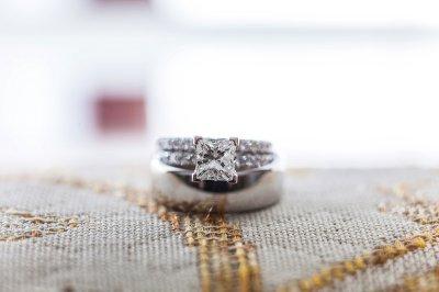 0060_150627-135902_Mikita-Wedding_Details_WEB