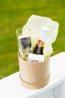 0062_150516-110100_Buckles-Wedding_Details_WEB