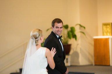 0217_150627-151709_Mikita-Wedding_1stLook_WEB