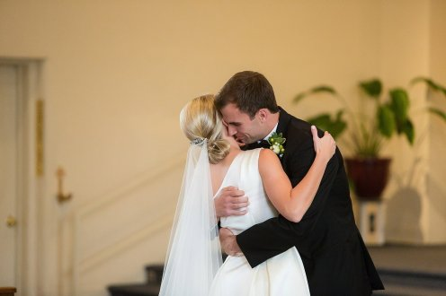 0224_150627-151716_Mikita-Wedding_1stLook_WEB