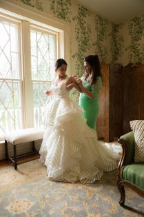 0298_150516-142819_Buckles-Wedding_Preperation_WEB