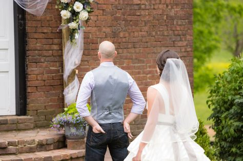 0333_150516-150122_Buckles-Wedding_1stLook_WEB