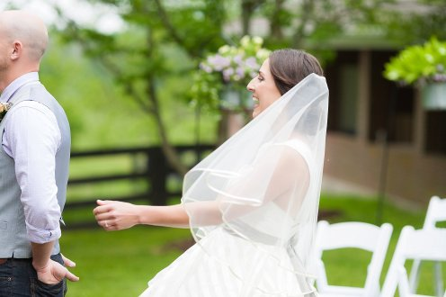 0334_150516-150123_Buckles-Wedding_1stLook_WEB
