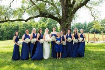 0340_150627-163130_Mikita-Wedding_Formals_WEB