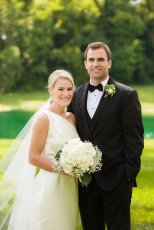 0344_150627-163711_Mikita-Wedding_Portraits_WEB