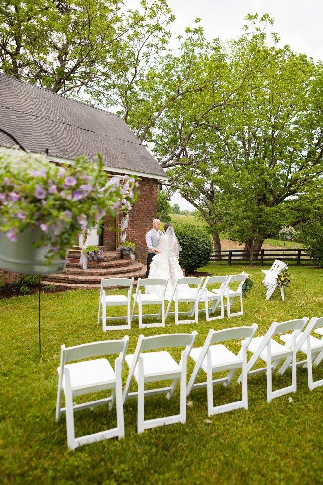0351_150516-150152_Buckles-Wedding_1stLook_WEB