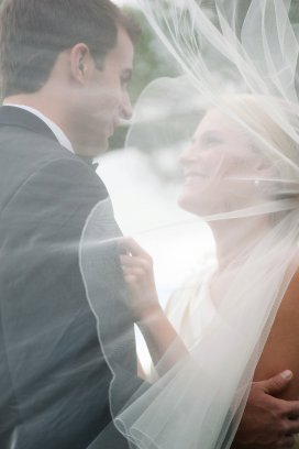 0380_150627-163948_Mikita-Wedding_Portraits_WEB