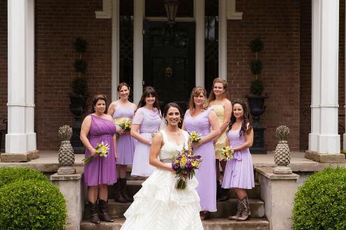 0387_150516-151907_Buckles-Wedding_Formals_WEB