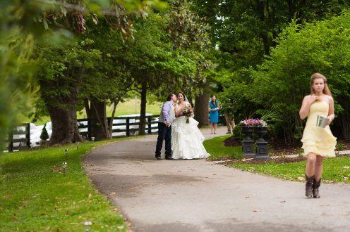 0446_150516-160247_Buckles-Wedding_Ceremony_WEB