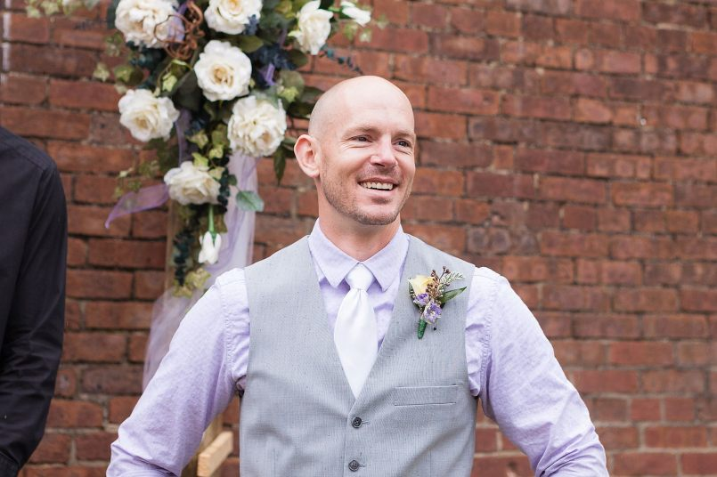 0467_150516-160517_Buckles-Wedding_Ceremony_WEB