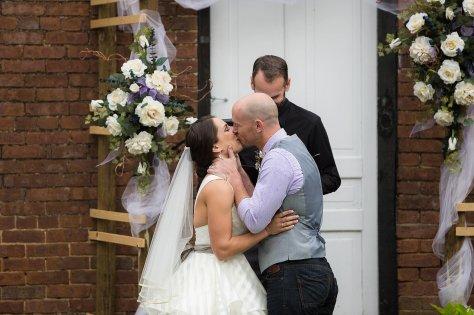 0568_150516-161838_Buckles-Wedding_Ceremony_WEB