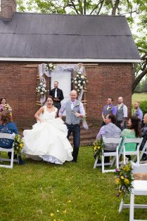 0580_150516-161904_Buckles-Wedding_Ceremony_WEB