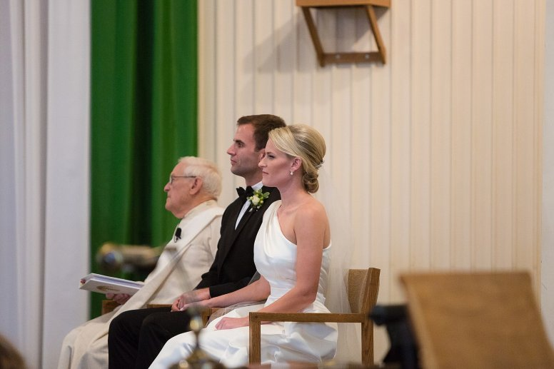 0635_150627-191119_Mikita-Wedding_Ceremony_WEB