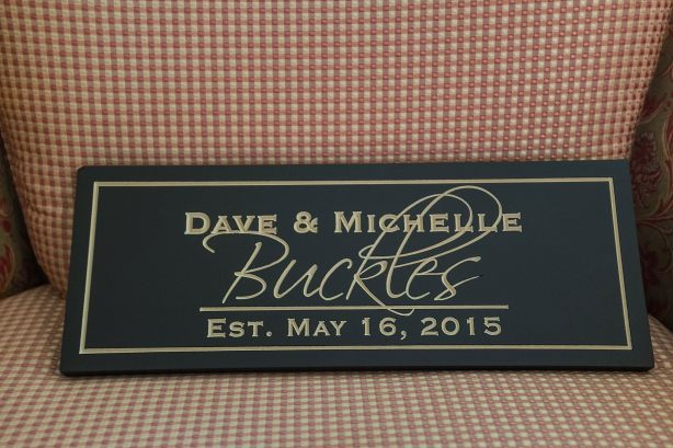 0664_150516-163918_Buckles-Wedding_Details_WEB