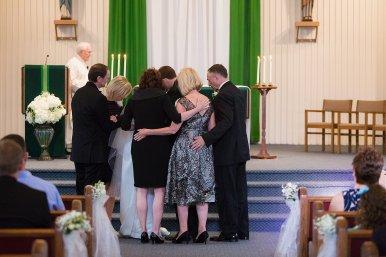0670_150627-192248_Mikita-Wedding_Ceremony_WEB