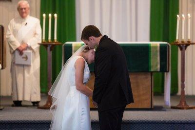 0695_150627-192421_Mikita-Wedding_Ceremony_WEB