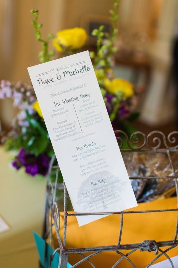0704_150516-171201_Buckles-Wedding_Details_WEB