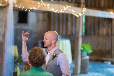 0829_150516-193024_Buckles-Wedding_Reception_WEB