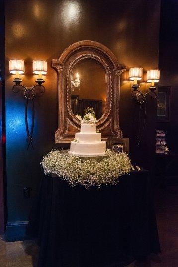 0844_150627-195945_Mikita-Wedding_Details_WEB