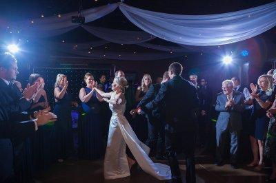 0855_150627-203603_Mikita-Wedding_Reception_WEB
