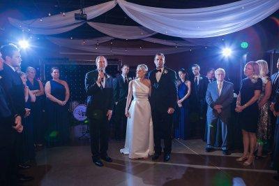 0859_150627-203638_Mikita-Wedding_Reception_WEB