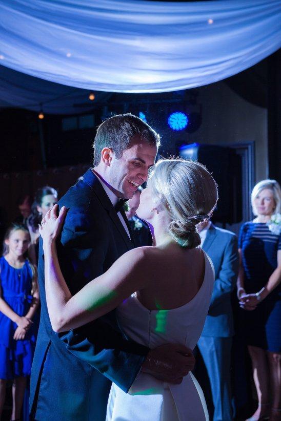 0886_150627-204055_Mikita-Wedding_Reception_WEB