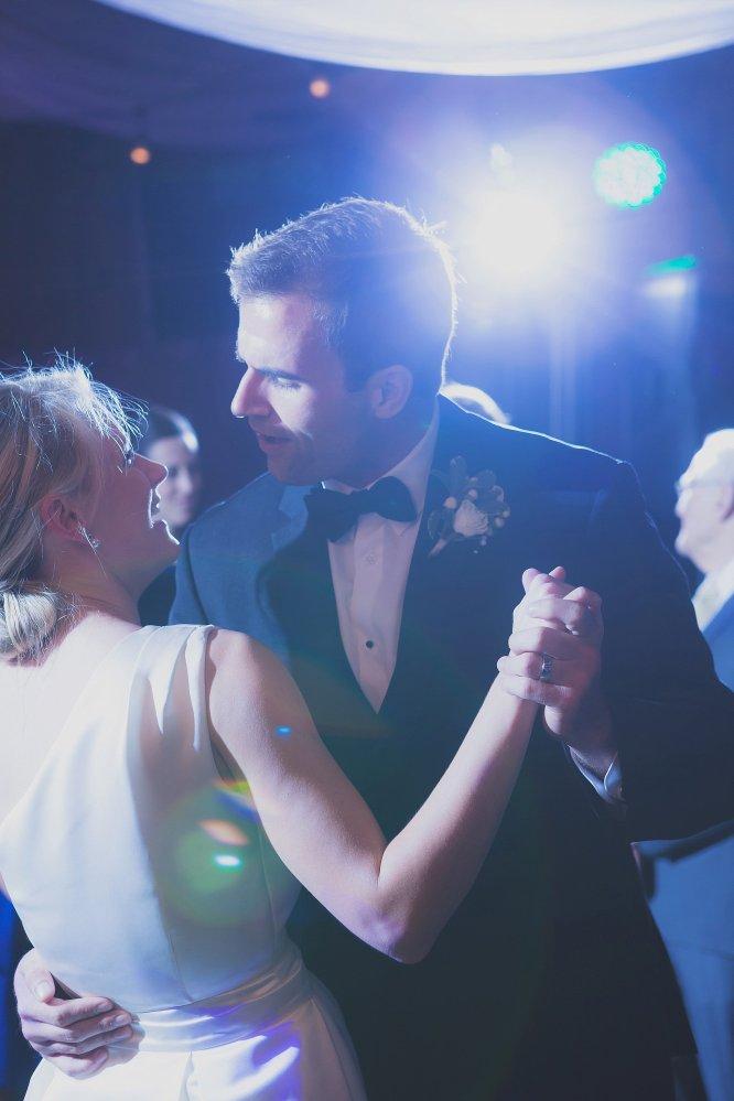 0887_150627-204100_Mikita-Wedding_Reception_WEB