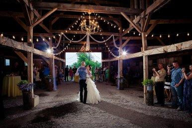 0919_150516-201452_Buckles-Wedding_Reception_WEB