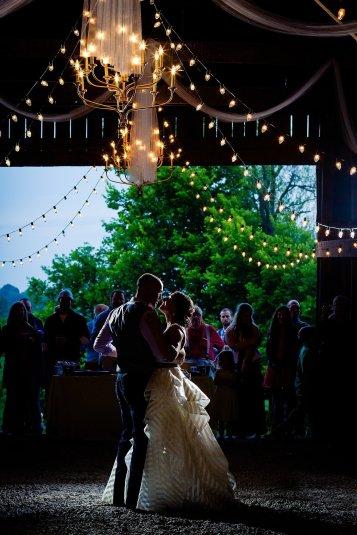 0931_150516-201533_Buckles-Wedding_Reception_WEB