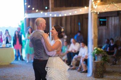 0957_150516-201729_Buckles-Wedding_Reception_WEB