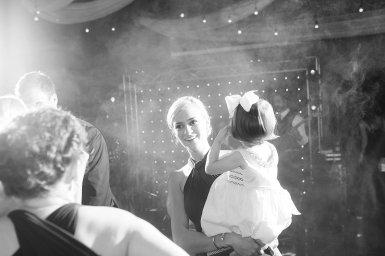 0984_150627-211443_Mikita-Wedding_Reception_WEB