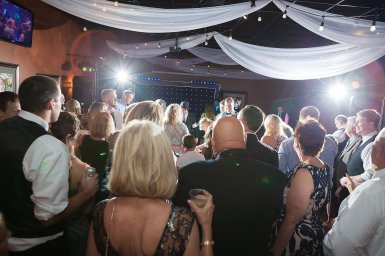1010_150627-212908_Mikita-Wedding_Reception_WEB