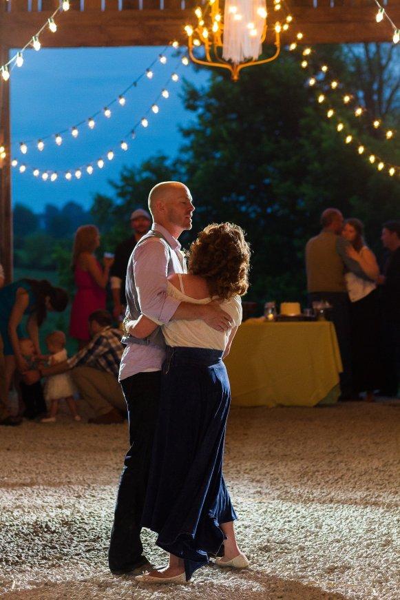 1053_150516-204336_Buckles-Wedding_Reception_WEB