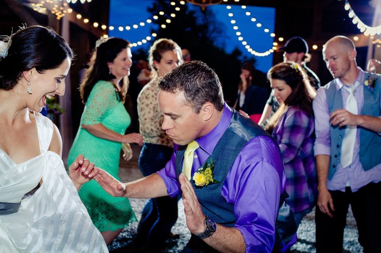 1069_150516-204640_Buckles-Wedding_Reception_WEB