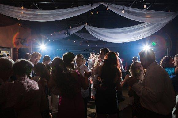 1141_150627-222449_Mikita-Wedding_Reception_WEB