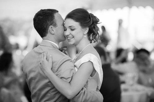 Louisville, KY Wedding at Whitehall