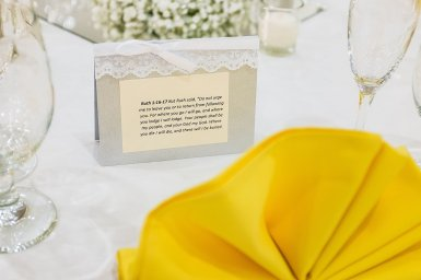 0183_150912-123615_Nelson_Wedding_Details_WEB