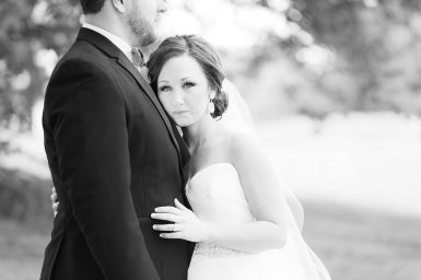 The Antle Wedding in Russell Springs, KY at Russell Springs Country Club