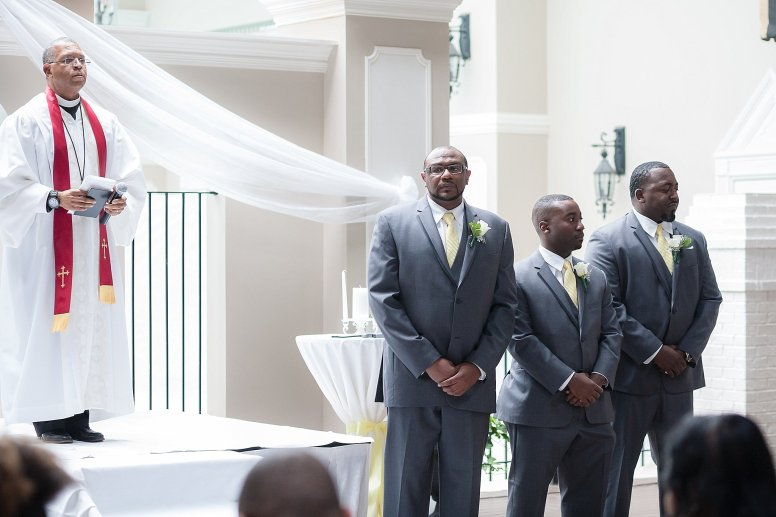 www.wesbrownweddings.com | Copyright 2015 Wes Brown Photography. All rights reserved.