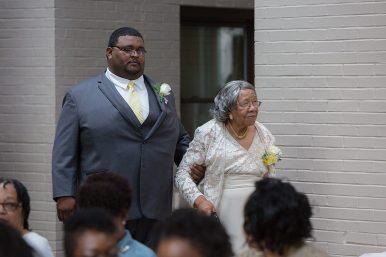 0313_150912-142056_Nelson_Wedding_Ceremony_WEB