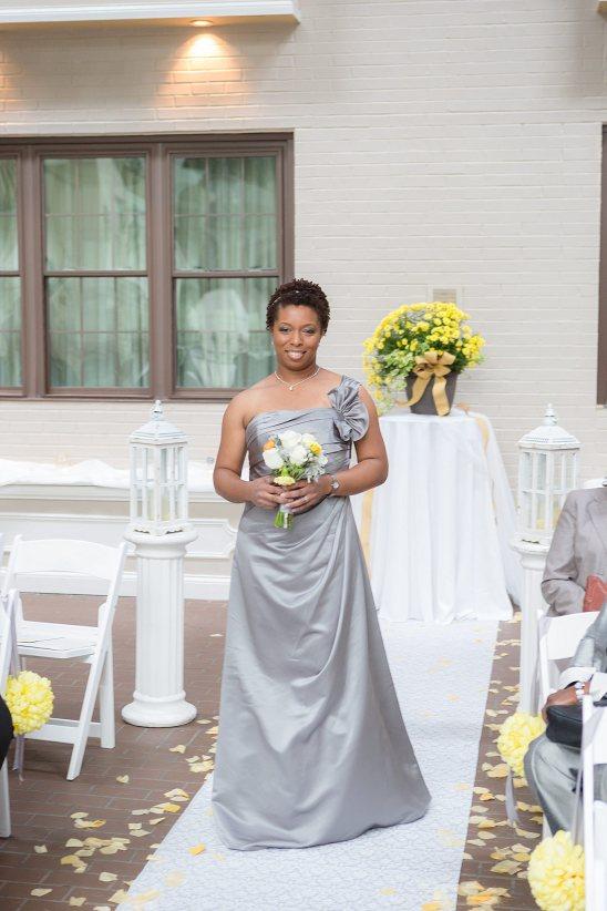 0328_150912-142459_Nelson_Wedding_Ceremony_WEB