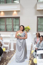 0331_150912-142530_Nelson_Wedding_Ceremony_WEB