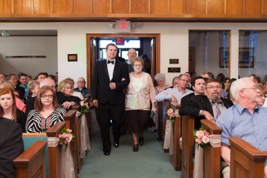 0570_150425-192320_Antle_Wedding_Ceremony_WEB_WEB
