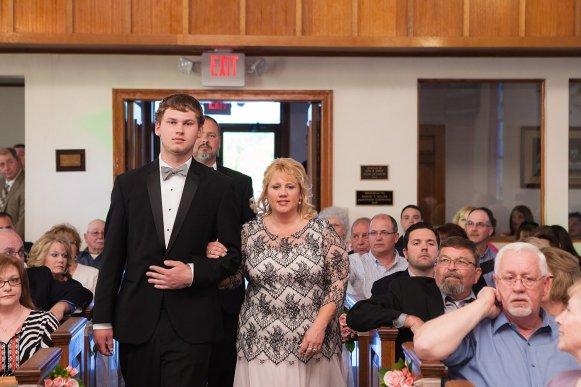 0580_150425-192611_Antle_Wedding_Ceremony_WEB_WEB