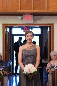 0586_150425-192737_Antle_Wedding_Ceremony_WEB_WEB