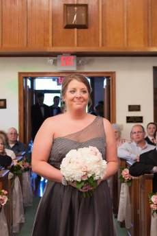 0594_150425-192814_Antle_Wedding_Ceremony_WEB_WEB