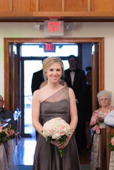 0596_150425-192826_Antle_Wedding_Ceremony_WEB_WEB