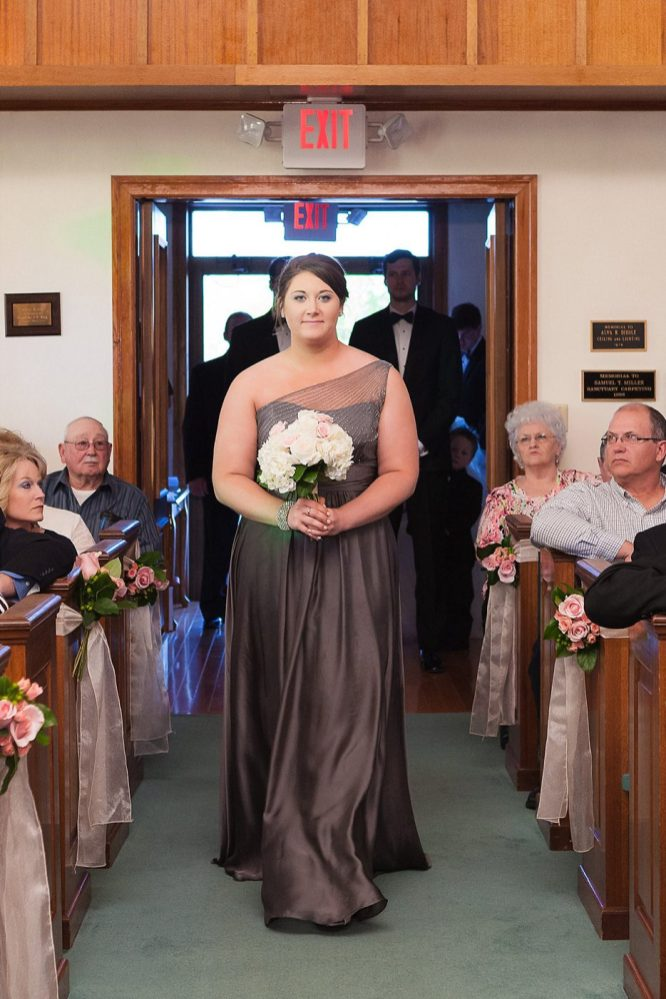0599_150425-192838_Antle_Wedding_Ceremony_WEB_WEB